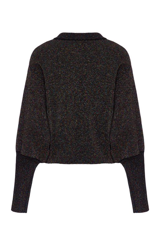 79010057_0005_2-SWEATER-HEAVY-LUREX