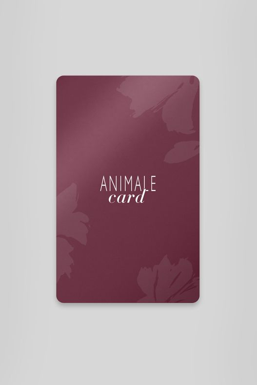 66110300_0000_1-GIFT-CARD-ANIMALE-R--300-00