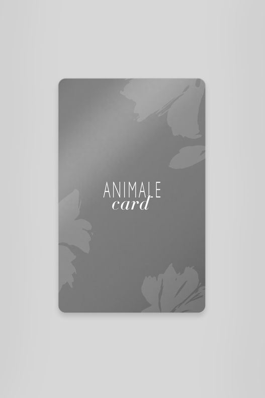 66110600_0000_1-GIFT-CARD-ANIMALE-R--600-00