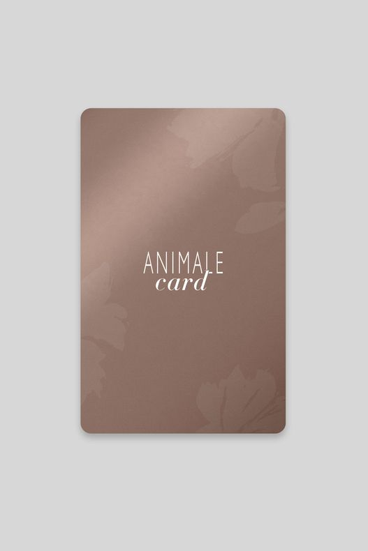 66110200_0000_1-GIFT-CARD-ANIMALE-R--200-00