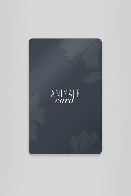 66110500_0000_1-GIFT-CARD-ANIMALE-R--500-00