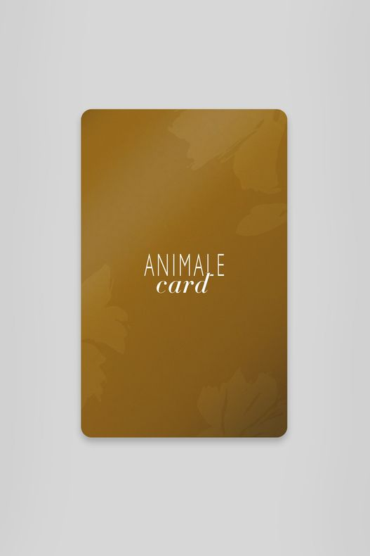 66110800_0000_1-GIFT-CARD-ANIMALE-R--800-00