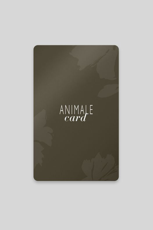 66110400_0000_1-GIFT-CARD-ANIMALE-R--400-00