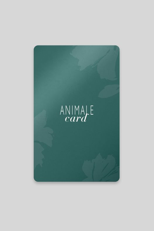 66114000_0000_1-GIFT-CARD-ANIMALE-R--4000-00
