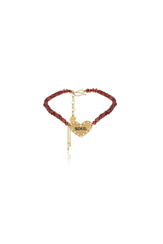 12030551_0100_1-PULSEIRA-WISHES-SOUL