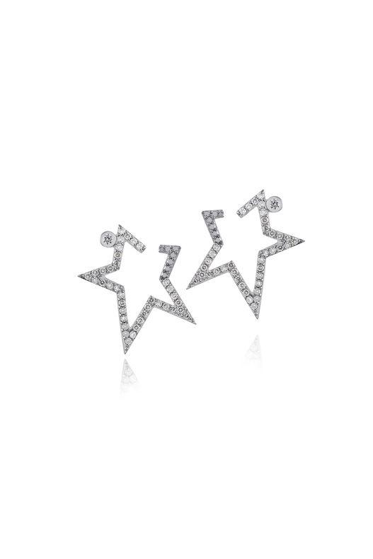 12041234_0002_1-BRINCO-STARDUST-DIAMANTE