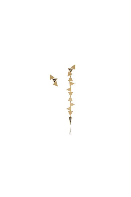 12041453_0100_1-BRINCO-ISTAMBUL-NOIR-GOLD