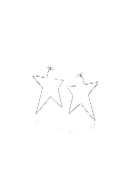12041534_0002_1-ARGOLA-POP-STAR