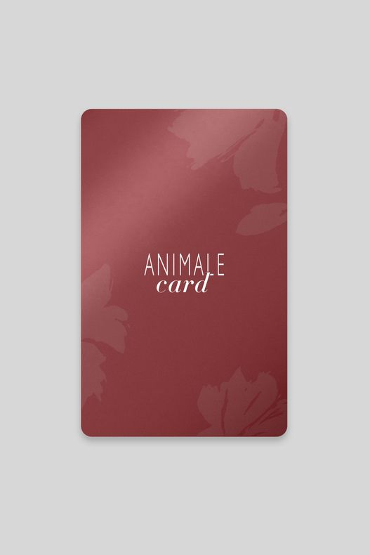 66116000_0000_1-GIFT-CARD-ANIMALE-R--6000-00