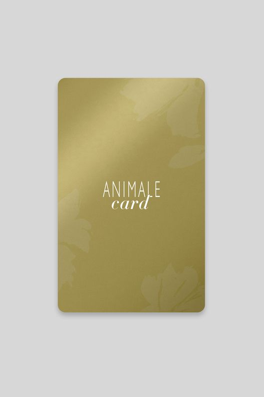 66118000_0000_1-GIFT-CARD-ANIMALE-R--8000-00