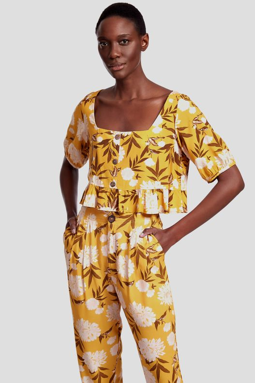 52103808_4402_1-TOP-BOX-DE-VISCOSE-ESTAMPA-MALLORY-AMARELO