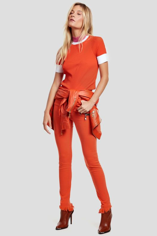 04691431_6025_1-CALCA-BASIC-SKINNY-MIDI-COLOR-COM-ZIPER