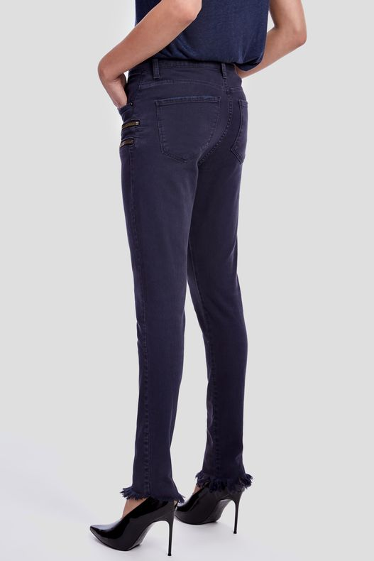 04691431_6001_2-CALCA-BASIC-SKINNY-MIDI-COLOR-COM-ZIPER