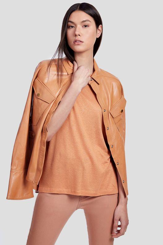 43010476_6026_2-BLUSA-BASIC-COLOR