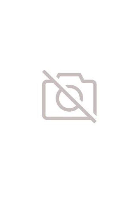 25022379_0003_1-SAIA-DE-COURO-CURTA-BOLSO-SPORT