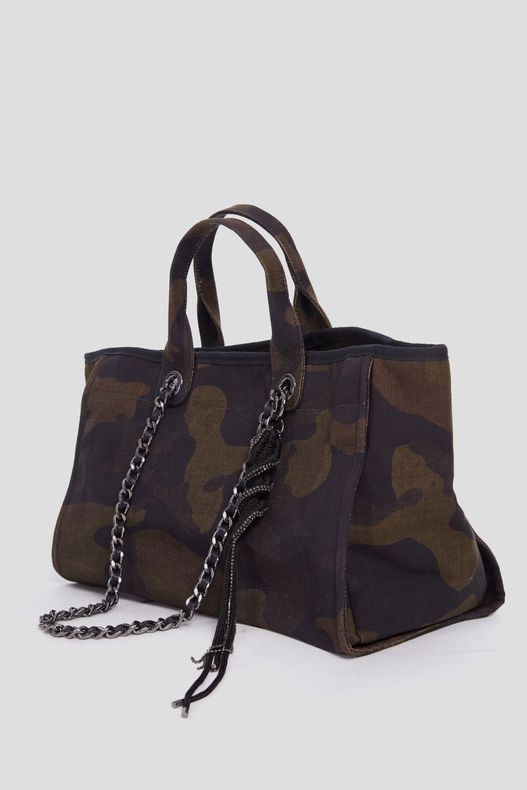 10030626_0300_1-BOLSA-DE-LONA-SHOPPING-BAG-CAMUFLADA