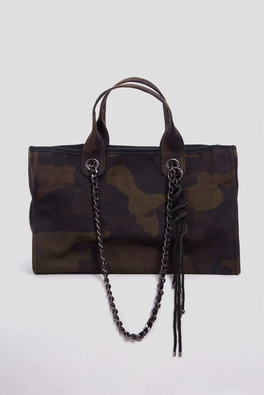 10030626_0300_2-BOLSA-DE-LONA-SHOPPING-BAG-CAMUFLADA
