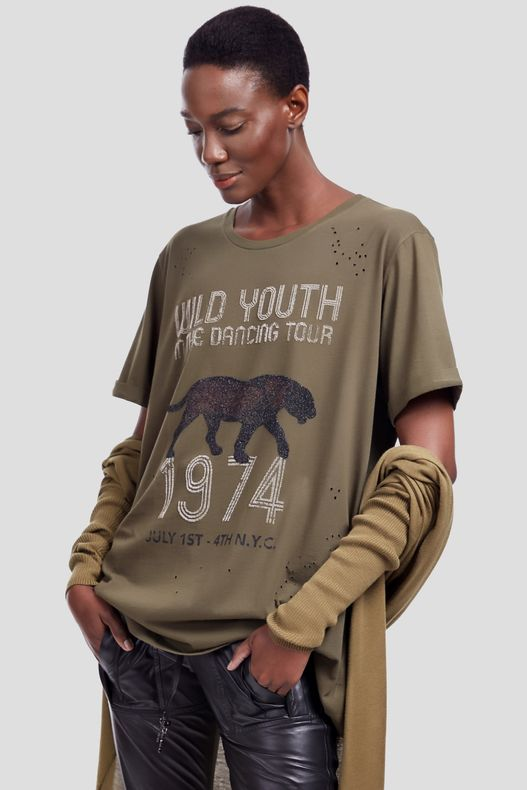 59010187_6059_2-T-SHIRT-WILD-YOUTH-GREEN