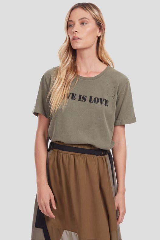 59010197_6059_1-T-SHIRT-DE-MALHA-LOVE-IS-LOVE-VERDE-OLIVE