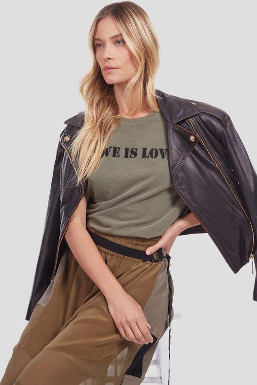59010197_6059_2-T-SHIRT-DE-MALHA-LOVE-IS-LOVE-VERDE-OLIVE
