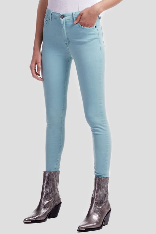 04691475_6002_2-CALCA-BASIC-SKINNY-HIGH-COLOR
